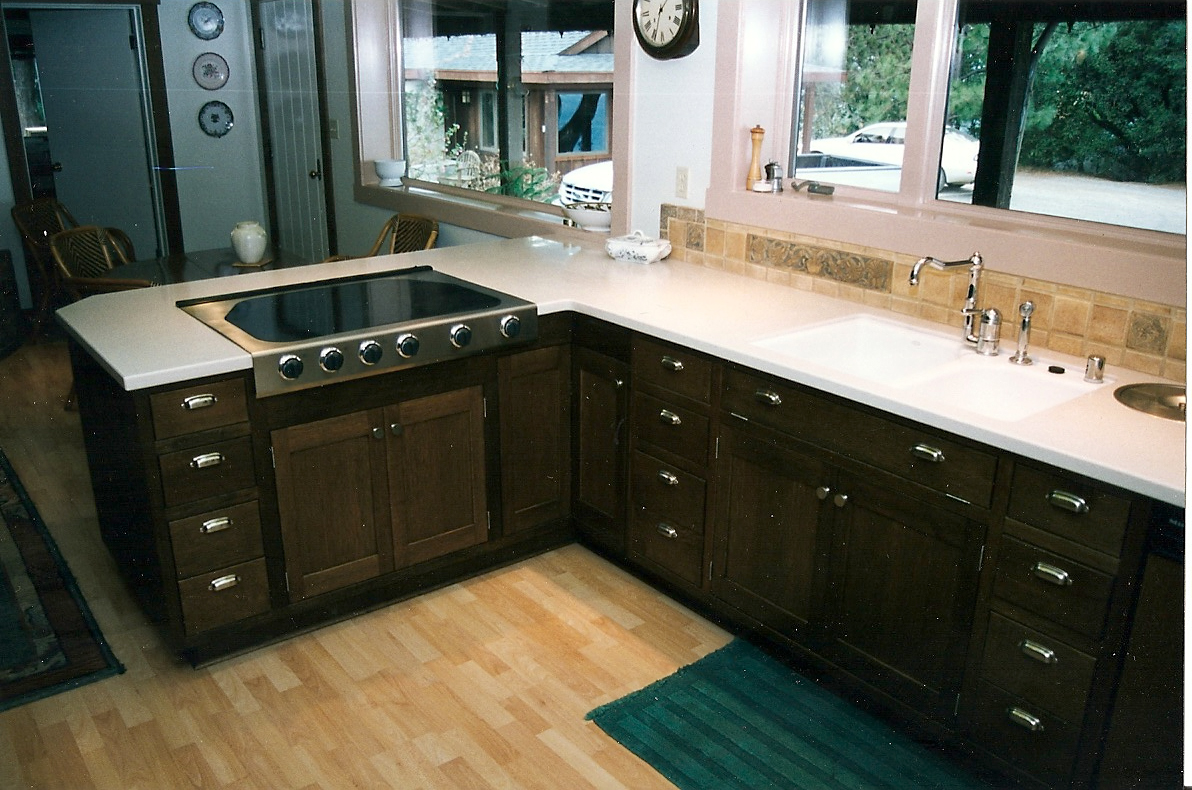 Today 2020 10 07 Staining Kitchen Cabinet Plan Best Ideas For Us